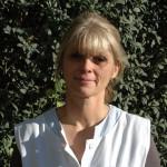 Frau Bársony