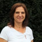 Frau Gregoric