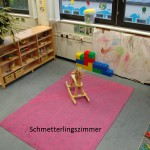 6Schmetterlinge_2