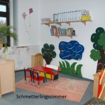 6Schmetterlinge_8