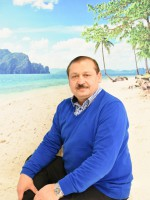 Said Babaie, Geschäftsführer Babaie@schatzinsel-ev.de Tel: 0711/24826190